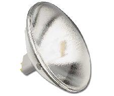 Lampe par 64 1000W 240V MFL 3200°k