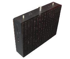 Dalle écrans LEDS pitch 6,25mm, 800x600