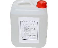 Liquide fumée épaisse très durable 200L