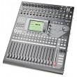 Console de mixage numérique 40 canaux