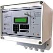 Pack régulateur de niveau sonore SNA60