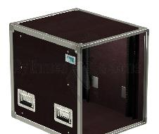 Rack Open Road® 12U 535x630x600