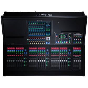 Console de mixage numérique ROLAND M5000