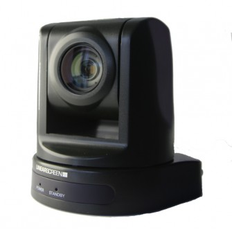 Caméra de Conférence HD SDI de LINEARSCREEN