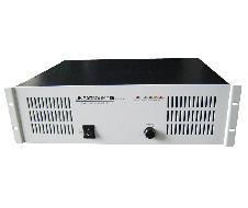 AMPLIFICATEUR 500W - Remplacé par le LTS.A650L